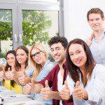 O Facilitador Coach e a Aprendizagem Organizacional