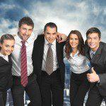 Como engajar os colaboradores nos Treinamentos Empresariais