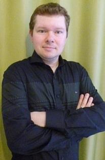 Paulo R. Käfer