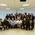 Programa Avançado de Desenvolvimento de Líderes