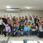 Programa de Formação em Coaching na Liderança – PFCL ©