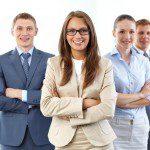 Como aumentar sua valorização profissional