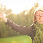 Como ampliar o bem-estar