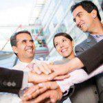 A arte de cultivar excelentes relações