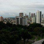 30ª Turma da Formação de Multiplicadores no TRE em Belém do Pará