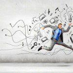 Como lidar com os desafios diários e manter o equilíbrio