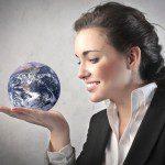 Gerenciando o mundo interno e criando realidades fascinantes