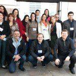 Turma 32 da Formação de Multiplicadores – Facilitador Coach© em São Paulo