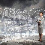 6 dicas para aumentar a autoconfiança em Treinamentos Empresariais