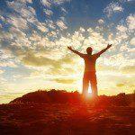 Três passos simples para a realização pessoal