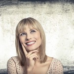 3 razões para afastar o hábito da reclamação