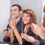 3 maneiras de tornar os treinamentos mais interessantes e efetivos