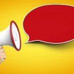 5 elementos essenciais para uma comunicação eficaz em treinamentos