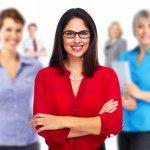 6 benefícios de fazer a formação de multiplicadores