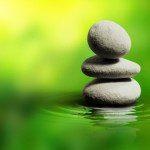 Quietude: encontrando o equilíbrio em um mundo agitado