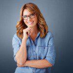 3 motivos para afastar o hábito da comparação