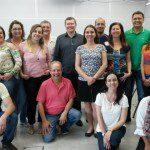 Curso Facilitador Coach © é realizado no Tribunal Regional Eleitoral de São Paulo