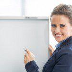 5 dicas que podem impulsionar o desempenho de Facilitadores e Instrutores de Treinamento