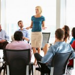 3 atributos essenciais do Facilitador de alto desempenho