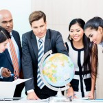 O que Líderes e Facilitadores precisam saber para mobilizar as pessoas para as mudanças