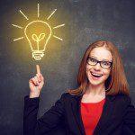 10 dicas para realizar treinamentos fantásticos