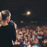 Mude o mundo: torne-se um Facilitador Extraordinário