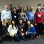 Realizada em São Paulo a turma 47 da Formação de Facilitadores da MKAPLUS