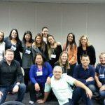 Turma 48 da Formação de Treinadores da MKAPLUS aconteceu em São Paulo