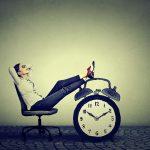 4 dicas para não correr contra o tempo na condução de treinamentos