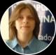 Jaqueline Mikulski