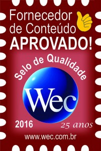 Selo WEC 2016